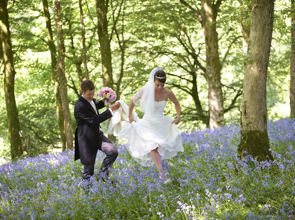 BlueBellsTrevennaWeddingsCornwall