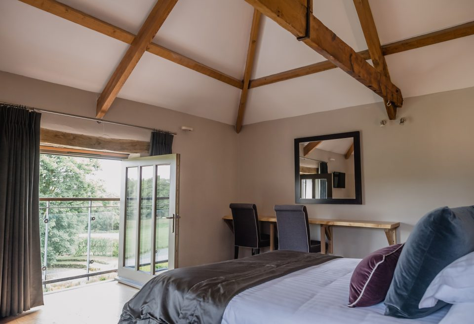 Prime Guest Accommodation In Cornwall Trevenna Home Remodeling Inspirations Genioncuboardxyz